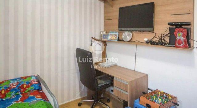 Apartamento à venda 3 quartos 1 suíte 1 vaga - Santa Efigênia - Foto 10