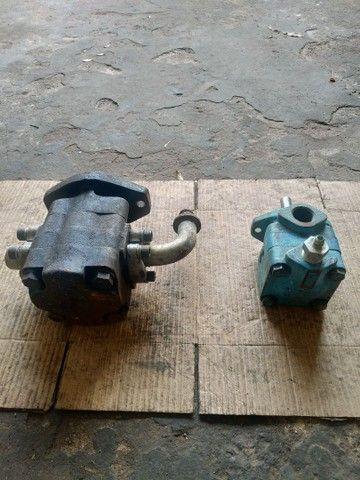 Bombas de óleo 68 - Foto 4