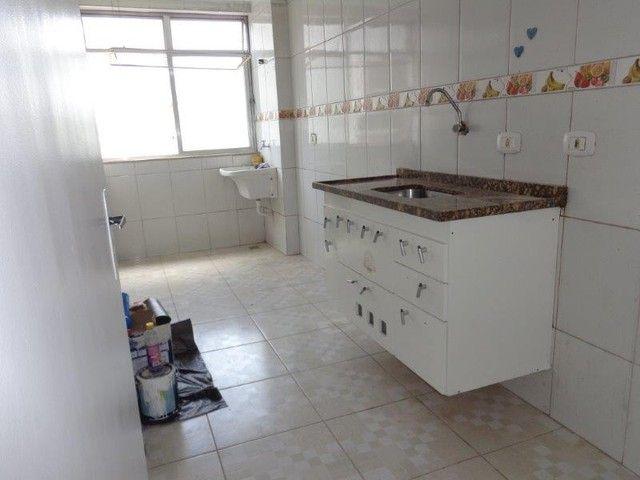 Engenho Novo - Rua Souza Barros - 2 Quartos Varanda - 1 Vaga - Portaria - Piscina - JBM214 - Foto 14