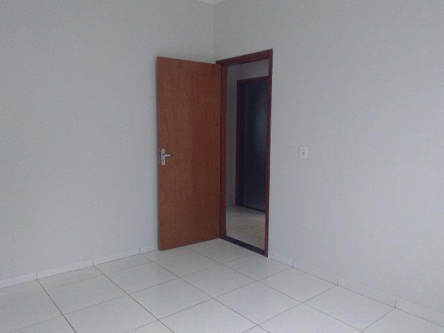 Casa  no Setor Itanhanga I - Foto 12