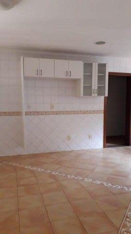 Casa com 4 dormitórios para alugar, 420 m² por R$ 5.800/mês - Jardim Vivendas - São José d - Foto 3