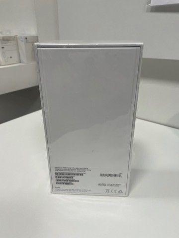 iPhone 11 Pro Max - 256GB - Dourado com todos acessórios e 1 Ano de Garantia Apple  - Foto 3