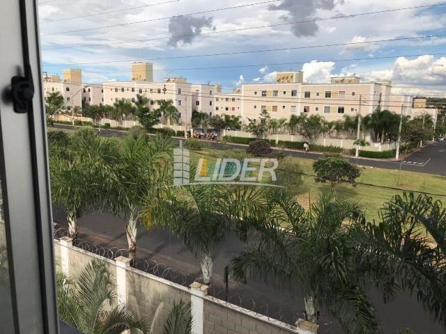 Apartamento à venda com 2 dormitórios em Shopping park, Uberlandia cod:21150 - Foto 7