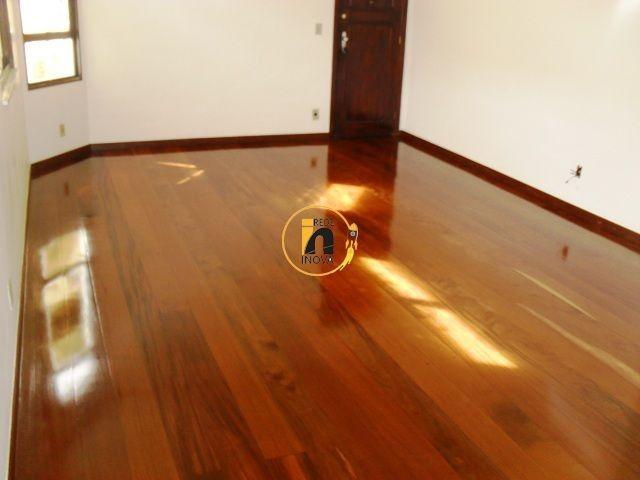 Belo Horizonte - Apartamento Padrão - Coracao Eucaristico