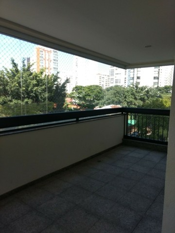 São Paulo - Apartamento Padrão - CAMPO BELO - Foto 2