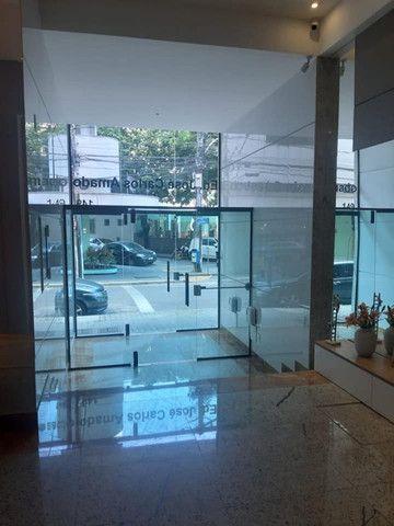 A RC+Imóveis aluga apartamento com vista privilegiada no Centro de Três Rios-RJ - Foto 16