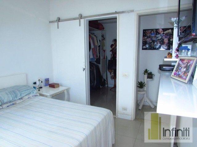 Rio de Janeiro - Apartamento Padrão - Taquara - Foto 9