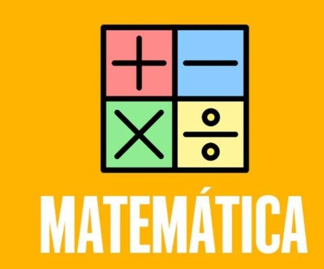 Profesdora matemática