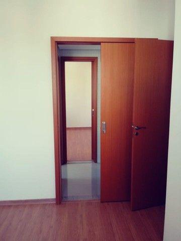 Belo Horizonte - Apartamento Padrão - Luxemburgo - Foto 6