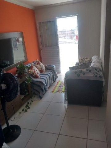 2 Casa e um ponto comercial/Candeias. - Foto 7