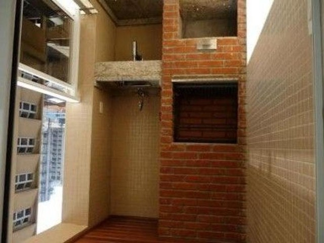 São Paulo - Apartamento Padrão - ITAIM BIBI - Foto 6