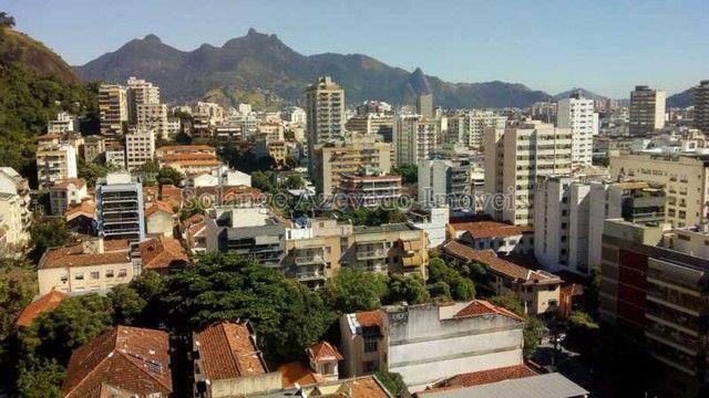 Apartamento à venda com 3 dormitórios em Tijuca, Rio de janeiro cod:TJAP30401 - Foto 19