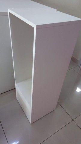 Cubos para loja  - Foto 3