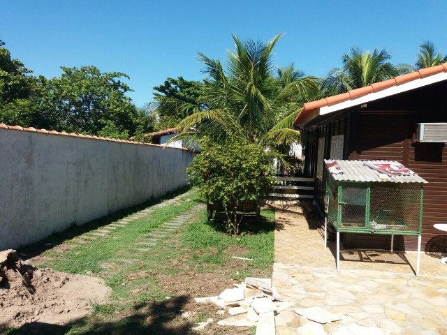 Bon: cod. 1364 Itaúna - Saquarema - Foto 20