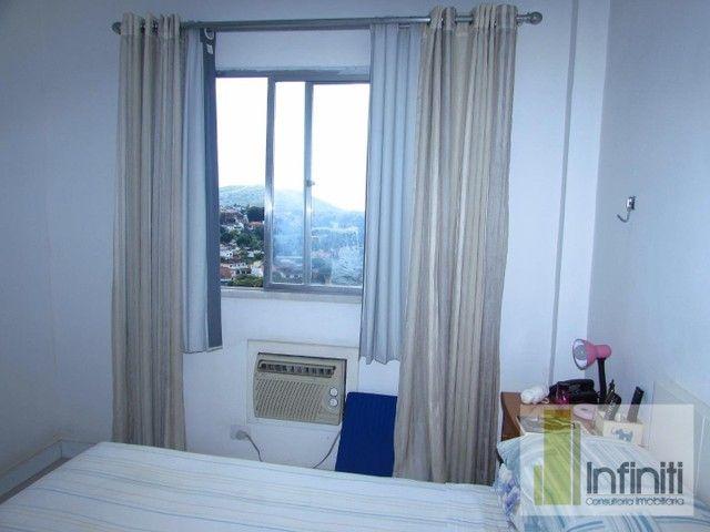 Rio de Janeiro - Apartamento Padrão - Taquara - Foto 10