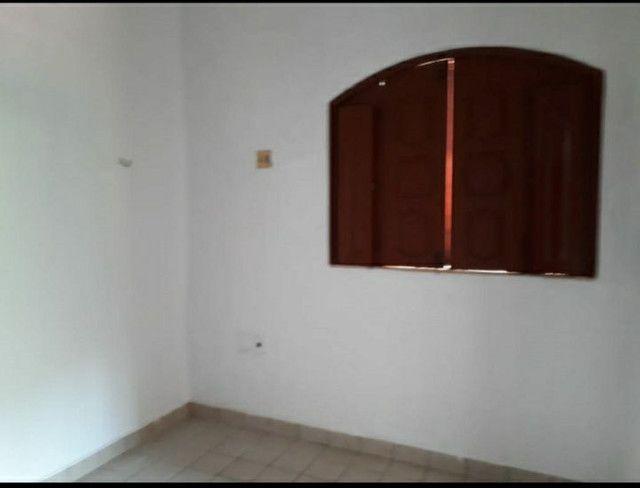 Vendo casa no Recanto Vinhais - Foto 11