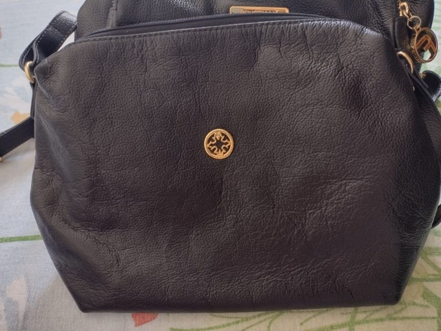 Bolsas de ótima qualidade - Foto 2