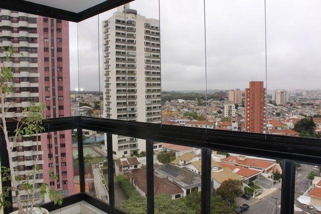 São Paulo - Apartamento Padrão - SAÚDE - Foto 2