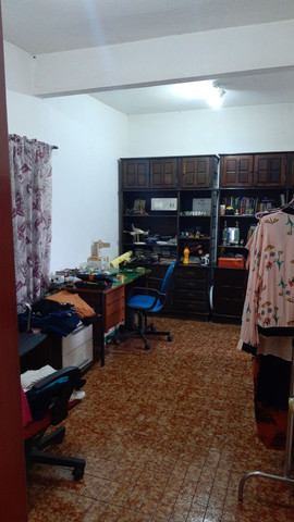 Casa no Conjunto Tiradentes Financia - Foto 12