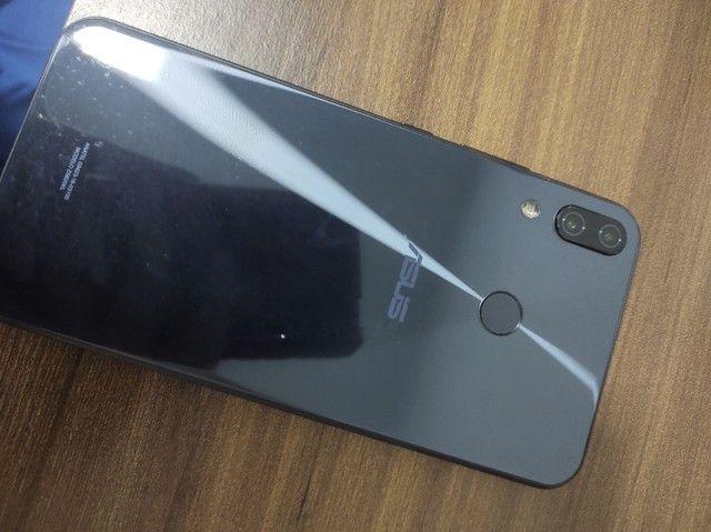 Celular ZenFone 5z  - Foto 3