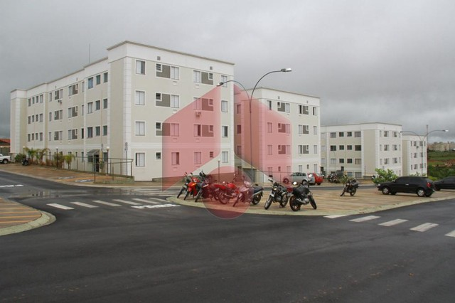 Apartamento para alugar com 2 dormitórios em Higienopolis, Marilia cod:L15779 - Foto 18