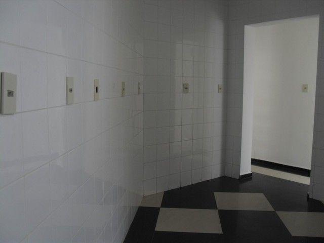 São Paulo - Apartamento Padrão - VILA MASCOTE - Foto 19