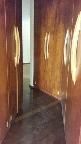 Casa com 4 dormitórios para alugar, 420 m² por R$ 5.800/mês - Jardim Vivendas - São José d - Foto 6