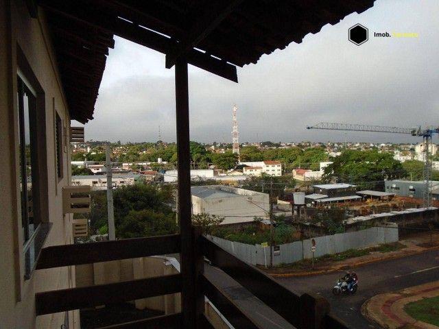 Apartamento com 01 suite e 2 dormitórios - venda por R$ 450.000 ou aluguel por R$ 1.500/mê - Foto 17