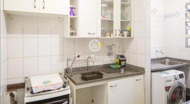 Apartamento à venda 3 quartos 1 suíte 1 vaga - Santa Efigênia - Foto 16