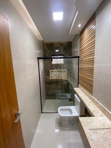 Casa de condomínio à venda com 3 dormitórios cod:BR3CS12778 - Foto 17