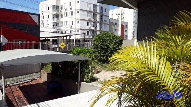 Casa à venda com 4 dormitórios em Capoeiras, Florianópolis cod:7552 - Foto 2