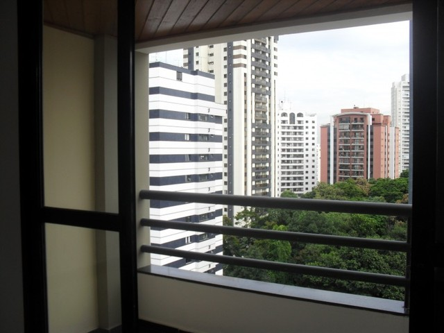 São Paulo - Apartamento Padrão - VILA MASCOTE - Foto 7