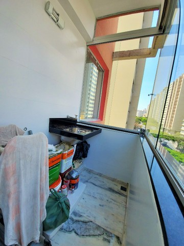 Belo Horizonte - Apartamento Padrão - Centro - Foto 6