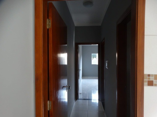 Linda Casa Próximo Colégio Militar - Foto 9
