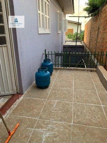 Casa Alvenaria para Venda em Alvorada Chapecó-SC - Foto 10