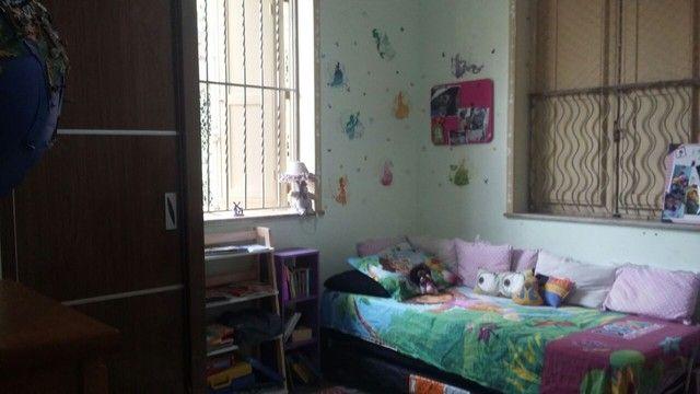 Engenho Novo - Rua Pelotas - Apartamento tipo casa - 2 quartos - 66m² - JBM212982 - Foto 5