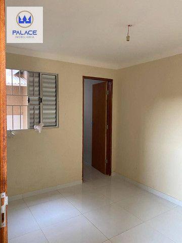 Casa à venda Santa Terezinha R$ 220.000,00 - Foto 5