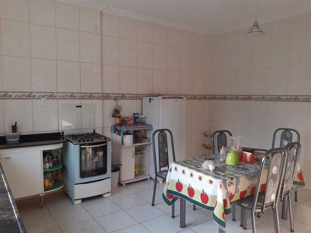 Casa 3 qtos c/suíte, Bairro Betânia, centro de Contagem, Oportunidade ! - Foto 9