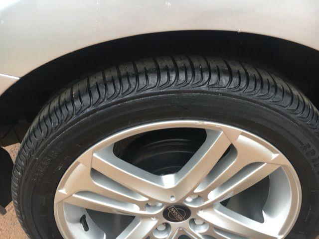 Nissan Sentra Manual 6 marchas  - Foto 2