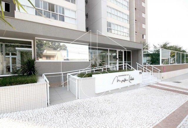 Apartamento para alugar com 3 dormitórios em Jardim sao geraldo, Marilia cod:L249 - Foto 6