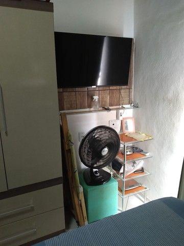 Venda de apartamento 3:andrar