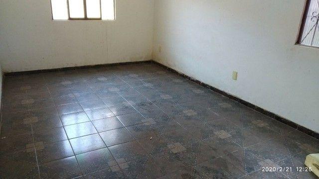 Casa em Ipatinga K144, 3 qts. Financiamento Próprio. Condições na Descrição. Valor 260 mil - Foto 13