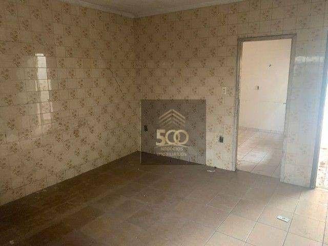 Casa com 3 dormitórios à venda, 149 m² por R$ 380.000,00 - Capoeiras - Florianópolis/SC - Foto 4