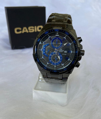 Relógio Casio Edifice - Foto 3