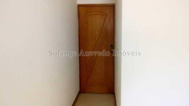 Apartamento à venda com 3 dormitórios em Tijuca, Rio de janeiro cod:TJAP30401 - Foto 5