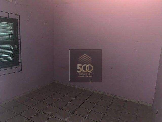 Casa com 3 dormitórios à venda, 149 m² por R$ 380.000,00 - Capoeiras - Florianópolis/SC - Foto 8
