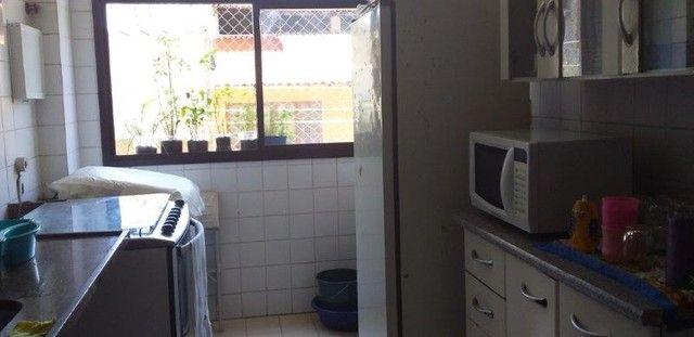 Engenho Novo - Rua Barão do Bom Retiro - Ótimo apto - 2 Quartos - Varanda - Dependência Co - Foto 15