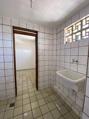Manaíra - Apartamento 2 quartos (1 suíte) sala ampla + DCE - Foto 15