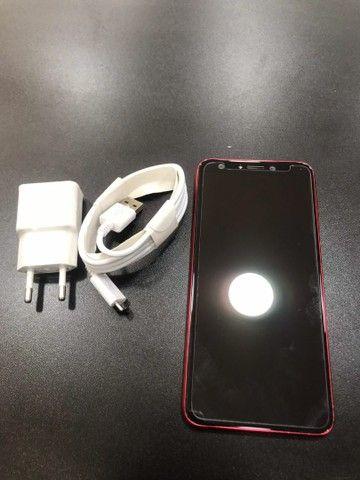 Zenfone 5selfie pro 64gb