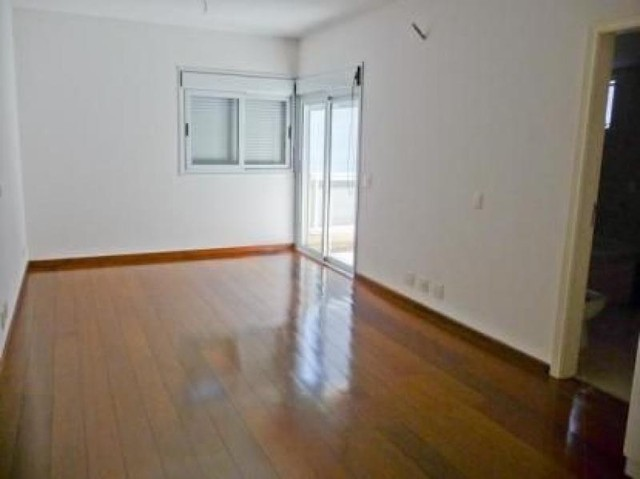 São Paulo - Apartamento Padrão - ITAIM BIBI - Foto 7